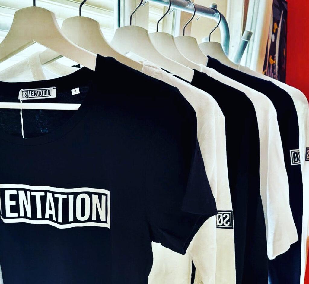 0stentation